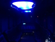 classic-party-bus-inside-2