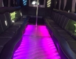 Ultimate-Party-Bus-Inside-5