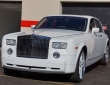 luxury-sedan-exterior-1