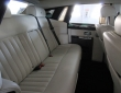 luxury-sedan-interior-2