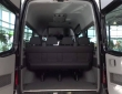 mercedes-sprinter-back