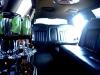 10-pass-lincoln-limo-1