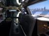 12-pass-lincoln-limo-3