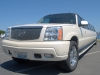 20-pass-escalade-limo-1