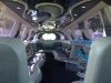 20-pass-escalade-limo-2