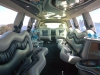20-pass-escalade-limo-3