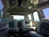 20-pass-escalade-limo-5
