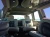 20-pass-escalade-limo-6
