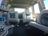 20-pass-escalade-limo-8