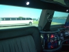 22-pass-escalade-limo-9