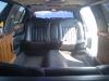 6-pass-lincoln-limo-1