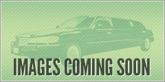 Vehicle Images Coming Soon