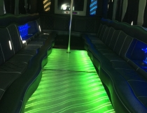 ultimate-Party-Bus-Inside-6