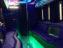 champion-party-bus-inside-1