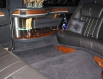 6-pack-limo-inside-2