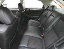 Chrysler_300_Inside