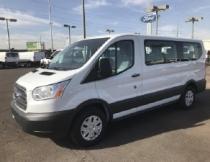 Ford_Van