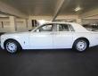 luxury-sedan-exterior-2