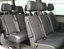 mercedes-sprinter-interior