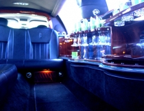 10-pass-lincoln-limo-4