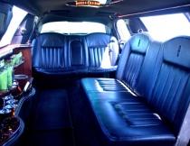 10-pass-lincoln-limo-5