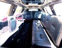 12-pass-lincoln-limo-1