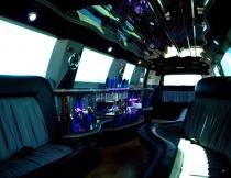 22-pass-escalade-limo-10