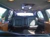 6-pass-lincoln-limo-2