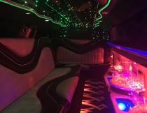 Chrysler-Limo-Inside